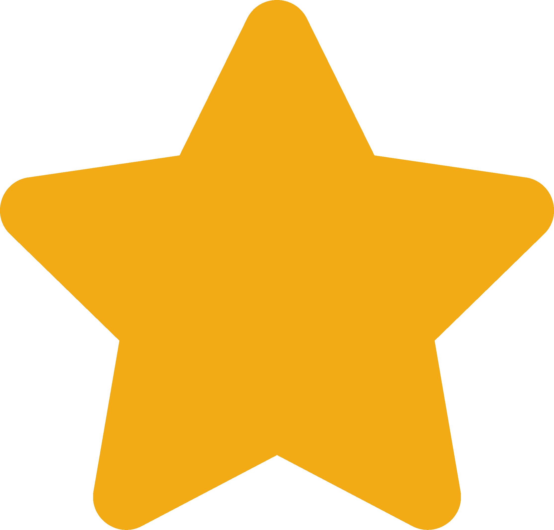 recensiester